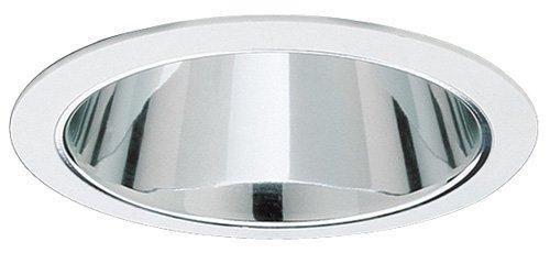 Elco Lighting Els30c S 6 Reflector Trim Els30