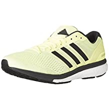 adidas Men's adizero Boston 6 Running Shoes