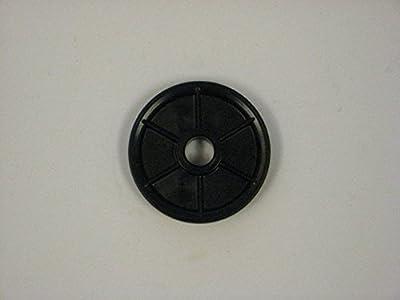 Craftsman 144C56 Garage Door Opener Chain Idler Pulley