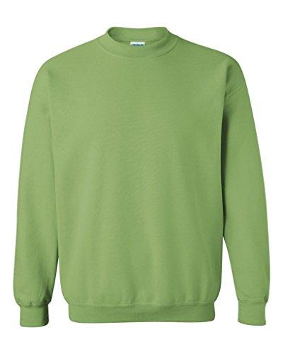 Blend Crew Sweatshirt - 9