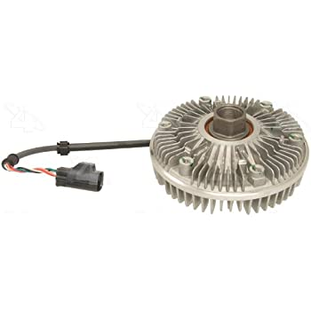 Hayden Automotive 3281 Premium Fan Clutch