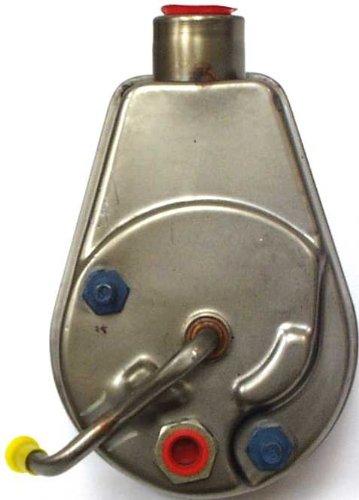 Dodge W350 Arc - ARC 30-7104 Power Steering Pump (Remanufactured)
