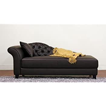 khronos lounge wayfair furniture run chaise reviews pdx latitude leather