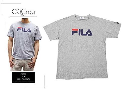 ロゴ Tシャツ メンズ レディース 半袖 スポーツ ブランド ペアルック