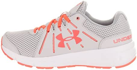 newest f1e40 96b9d Under Armour - Womens W Dash RN 2 Sneakers, Size: 10 B(M) US ...