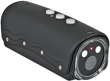 Action Camera Subacquea : Action cam full hd p hdmi megapixel amazon kamera