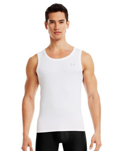 Men's The Original UA Fitted Tank