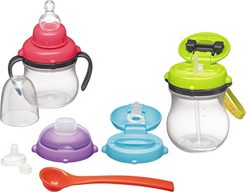 Combi Teteo Party Mug set Neo (Combi Mug)