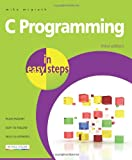 C Programming, Mike McGrath, 184078363X