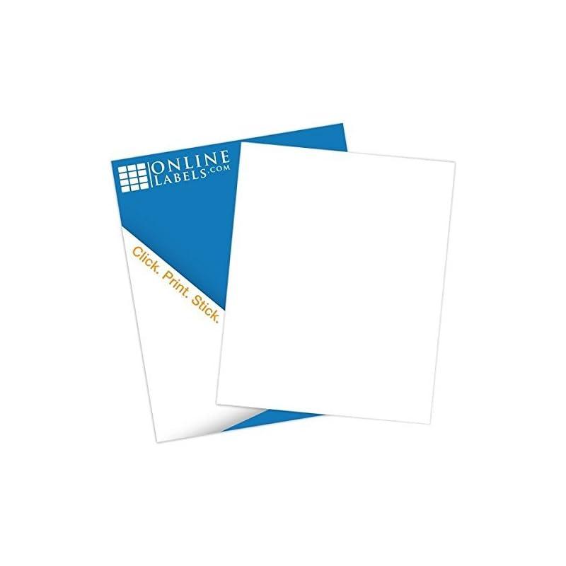 sticker-paper-100-sheets-white-85