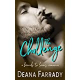 The Challenge: A Friends-to-Lovers Romance