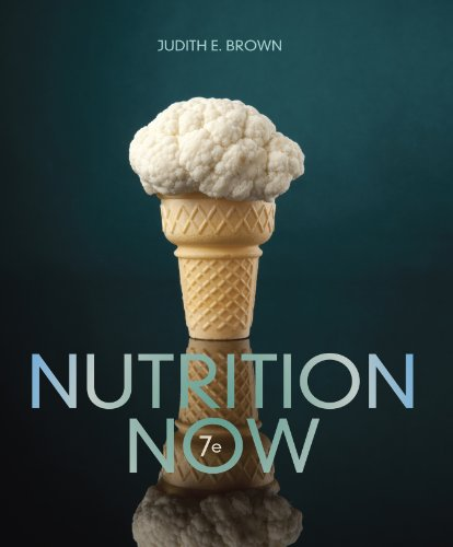 Download Nutrition Now Pdf