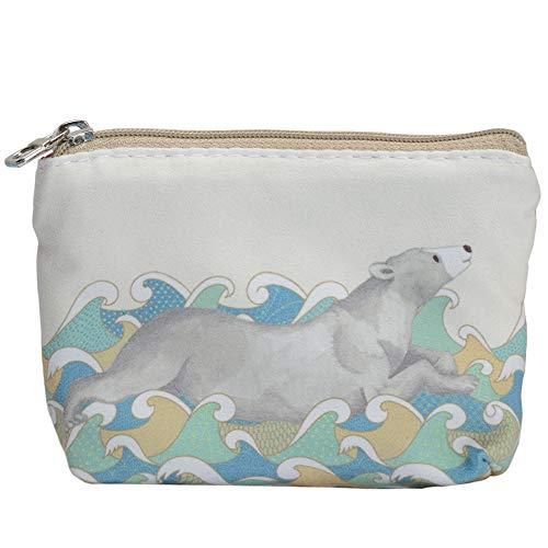 polar bear bag - 9