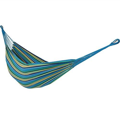 upright hammock - 8