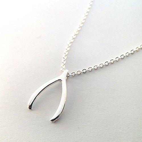 dainty-silver-wishbone-necklace-premium-quality-wishbone-jewelry-necklace-with-brilliant-finish-3-4-