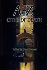 A-Z Cities of Death Paperback