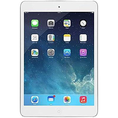 Apple iPad Mini 16GB Wi-Fi Space Grey  Renewed