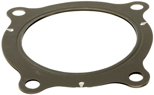 tlet Gasket (Turbo Catalytic Converter Gasket)