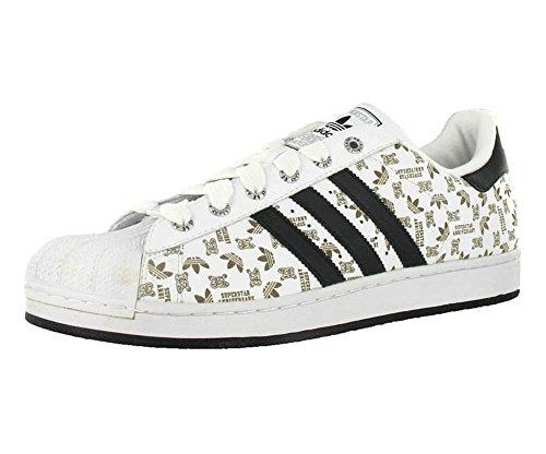 adidas 35th anniversary shoes
