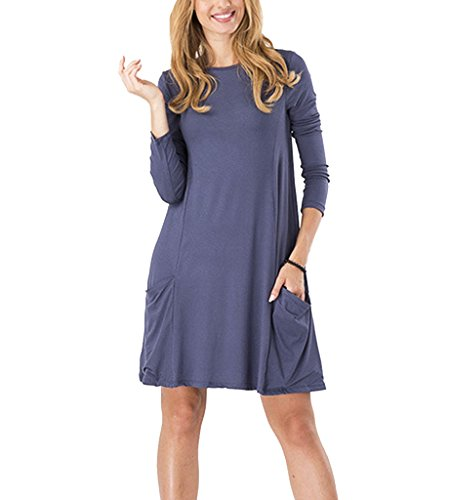 Buy belted lace shift dress - 8