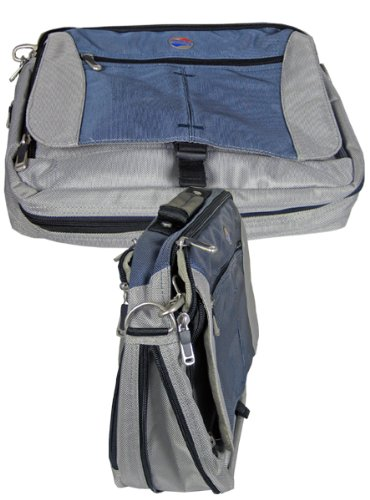 american-tourister-expandable-laptop-bag-messenger-bag