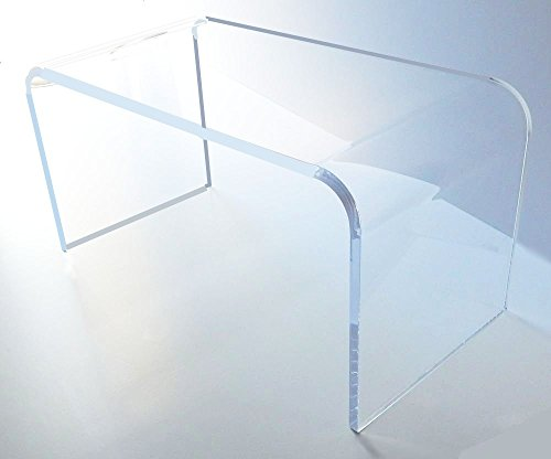Southeastflorida Acrylic Table Domestic Material Advantages