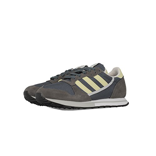 adidas Originals Men's Trainers Grey B2NpT7p