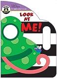 Begin Smart™ Look at Me!