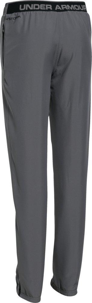 Pantaloni per Ragazzo Storm Powerhouse Under Armour