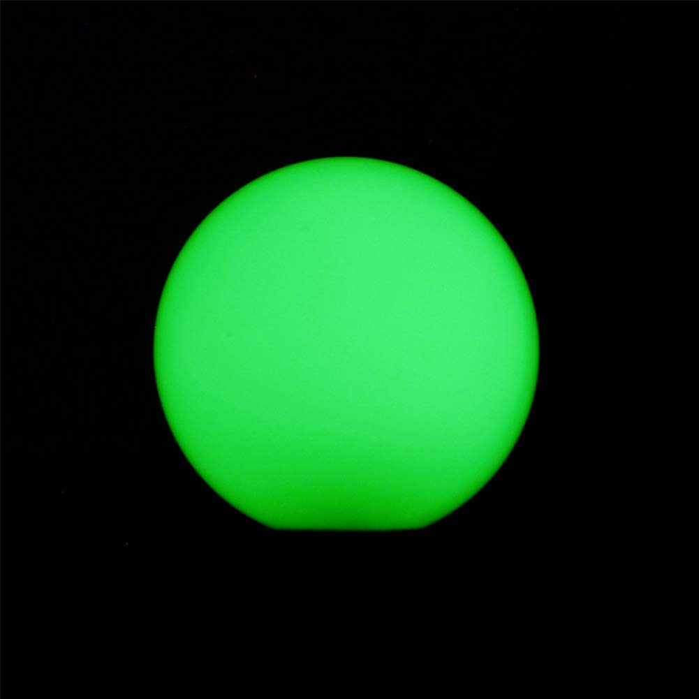 JINGLING 54 MM Pokemon Pokeball Ball Schaltknauf Stick Schaltknauf Kunststoff MT AT Schaltknauf Kopf Universal Custom Car Zubeh/ör 3 Arten Adapter 1 St/ück