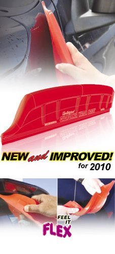 The Original California Jelly Blade NEW Version