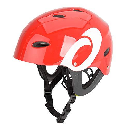 Osprey Unisex Kayak Water Sport Adults Safety Helmet
