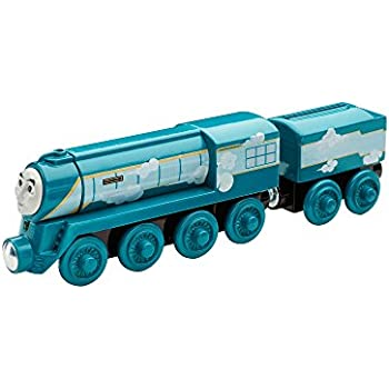Amazoncom Learning Curve Thomas And Friends Wooden Railway