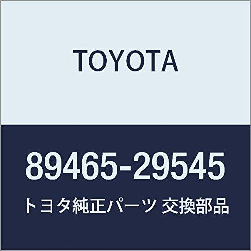 Toyota 89465-29545 Oxygen Sensor