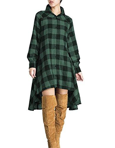 20s dress tutorial - 8