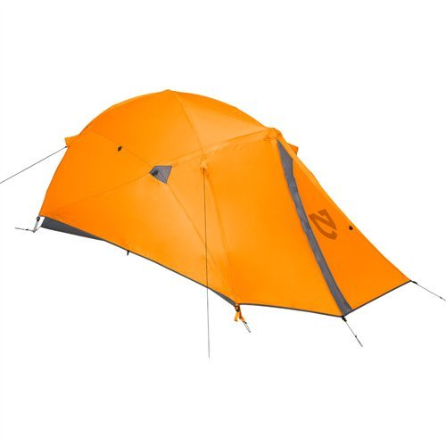 Nemo Kunai 2P Tent 2 Person