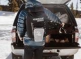 IceMule Pro Pack – Water Resistant Storage
