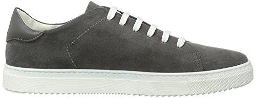 Tamboga Herren 463 Sneakers Grau (Gray 10)