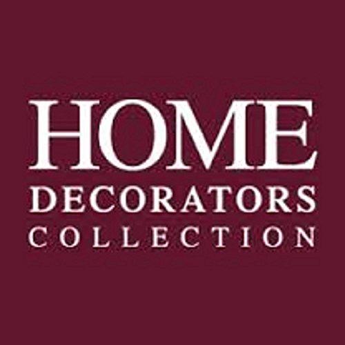 Home Decorators Collection Customer Service: Home Decorators Collection Kensgrove 72 In. LED Indoor