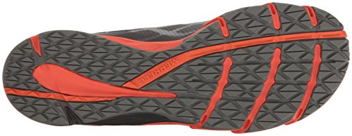 Bare Women's Trail Paloma Access Flex Runner Merrell U4qwx