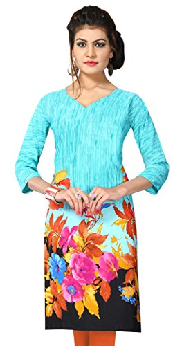 Review L145XL Indian Tunic Top