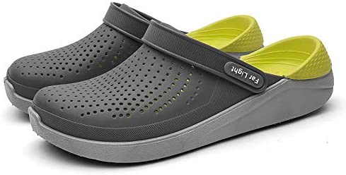 Shoes Cheap Male Sandals Slippers