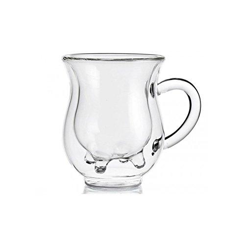 udder milk pitcher - 5