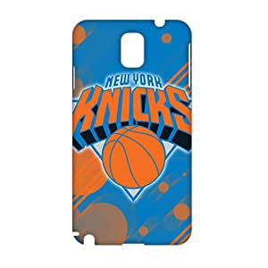 new york knicks iphone 3D Phone Case for Samsung NOTE 3