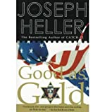 good as gold by joseph heller - As Good as Gold (Paperback) - Common