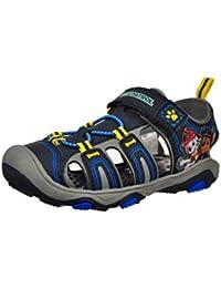 Kids' Active Paw Patrol Sandal Sport