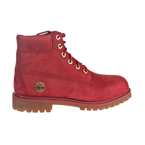 (Timberland WMNS RUBY 8 & Juniors 6.5 Limited Release)