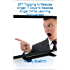 EFT Tapping to Release Anger: 7 Days to Release Anger While Learning Forgiveness