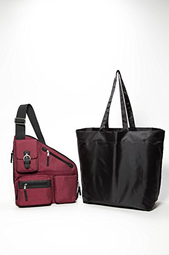 metro-signature-cossbody-bag-2-piece-set-a-place-for-everything-5-exterior-organization-pockets-with