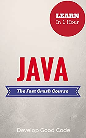 how to become good in java programming